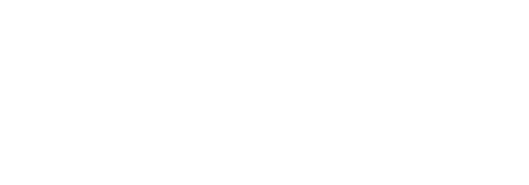 Ozaria by CodeCombat logo